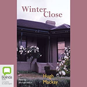 Winter Close | [Hugh Mackay]