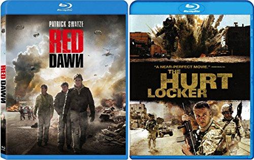 hurt-locker-red-dawn-blu-ray-2-pack-war-movie-action-set