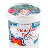 Bomb Cosmetics Meadow Fresh Bath Powder