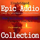 img - for Calumet [Epic Audio Collection] book / textbook / text book