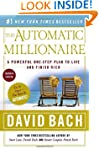 The Automatic Millionaire: Canadian E...