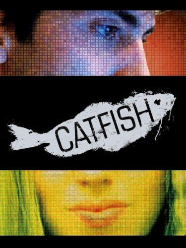 Catfish urban slang