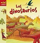 Los Dinosaurios (Larousse - Infantil...
