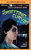 The Forgetting Curve (Memento Nora)