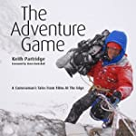 The Adventure Game: A Cameraman's Tal...