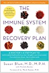 The Immune System Recovery Plan: A Do…