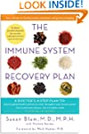 The Immune System Recovery Plan: A Do...