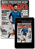Runner's World All Access