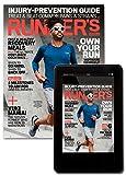 Runners World All Access