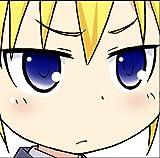 「キルミーベイベー」キャラクターソングCD ソーニャ Wanted! OBAKA dead or alive/焼きそばパン