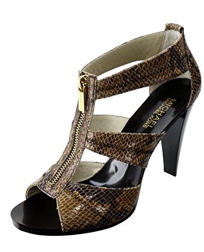 Michael Kors Dress Shoes