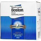 Boston Advance Multipack, 3x120ml & 3x30ml