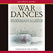 War Dances | [Sherman Alexie]