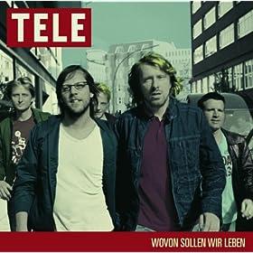 Wiemir (Album Version)