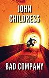 John Childress Bad Company