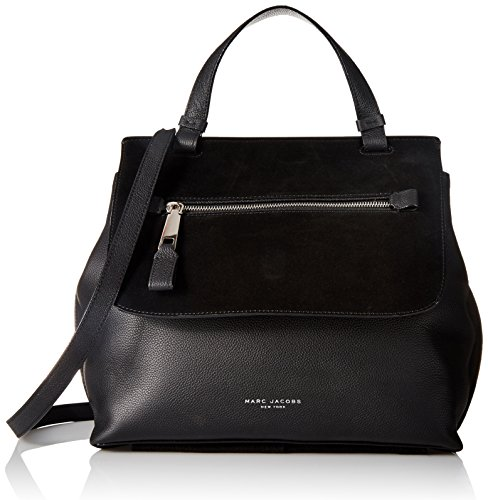 Marc-Jacobs-Large-Waverly-Top-Handle-Satchel-Bag