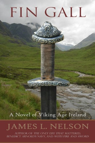 fin-gall-a-novel-of-viking-age-ireland-the-norsemen-saga-book-1
