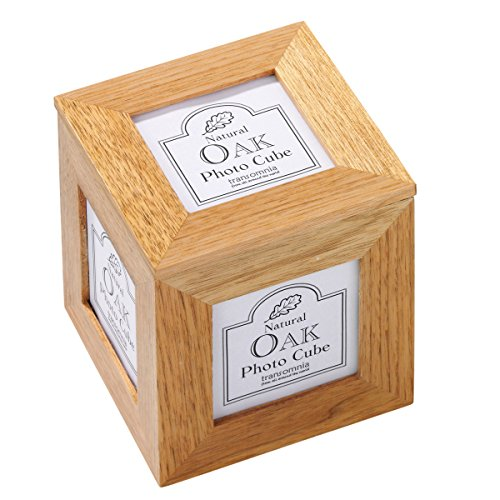 natural-oak-wooden-5-picture-photo-picture-cube-keepsake-box-5-pictures-of-3-x-3-inches