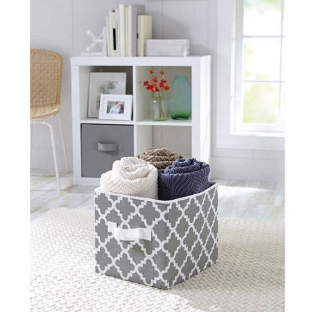 better-homes-and-gardens-collapsible-fabric-storage-cube-100-polyester-2-grey-vertical-trellis