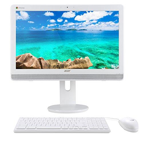 Acer Chromebase 21.5