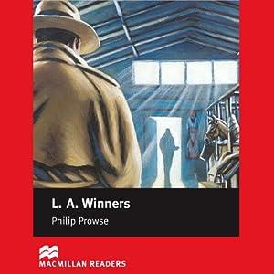 L. A. Winners kitap özeti