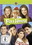 Full House - Die komplette 5. Staffel...