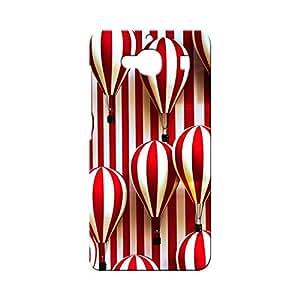 G-STAR Designer 3D Printed Back case cover for Xiaomi Redmi 2 / Redmi 2s / Redmi 2 Prime - G2953