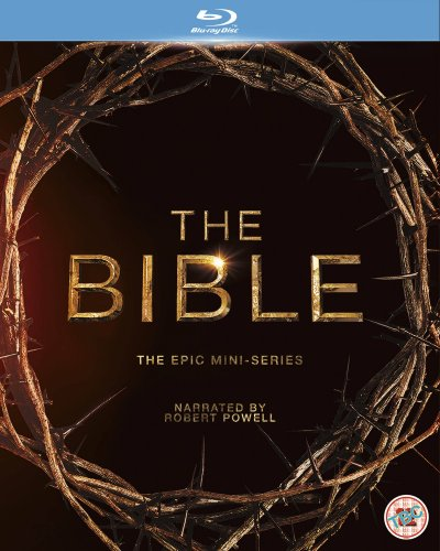 the-bible-tv-miniseries-blu-ray