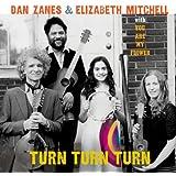 Turn Turn Turn