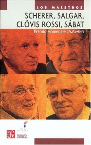 scherer-salgar-clovis-rossi-sabat-premio-homenaje-cemex-fnpi