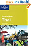 Lonely Planet Sprachf�hrer Thai: Mit...