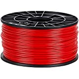 NuNus 3D Printer ABS Filament 3,00mm 1KG Spool for MakerBot RepRap MakerGear Ultimaker ...