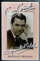 Cary Grant: Haunted Idol