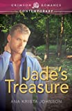 Jades Treasure (Crimson Romance)