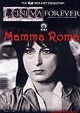 Acquista Mamma Roma