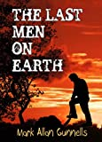 img - for The Last Men on Earth book / textbook / text book