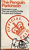 Parkinson's Law or the Pursuit of Progress (Library of Management Classics) (0283993529) by Parkinson, C.Northcote