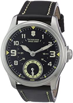 Swiss Army Victorinox MensWatch