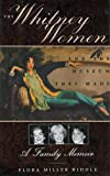 img - for The Whitney Women and the Museum They Made: A Family Memoir book / textbook / text book