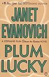 Janet Evanovich Plum Lucky