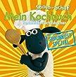 Shaun-das-Schaf-Kochbuch. Shaunkost-Spezial