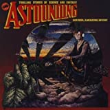 Astounding Sounds Amazing Music by Hawkwind (2013-05-21)