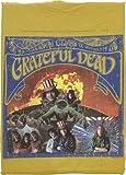 Grateful Dead ファーストLPジャケットTシャツ FIRST LP T
