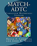 MATCH-ADTC Caregiver Materials: Spanish