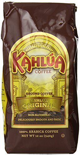 kahlua-gourmet-ground-coffee-original-12-ounce-pack-of-2-by-white-house-coffee-foods