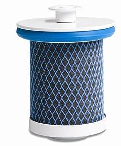 Filter Replacement Cartridge, 400 Gallon Capacity