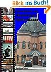 Eins�tze an Hamburgs Hafenkante: Buch...
