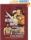 The Other Rose of Texas