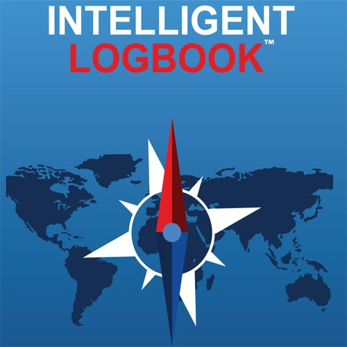 Intelligent Log Book - The Interactive Trip Management