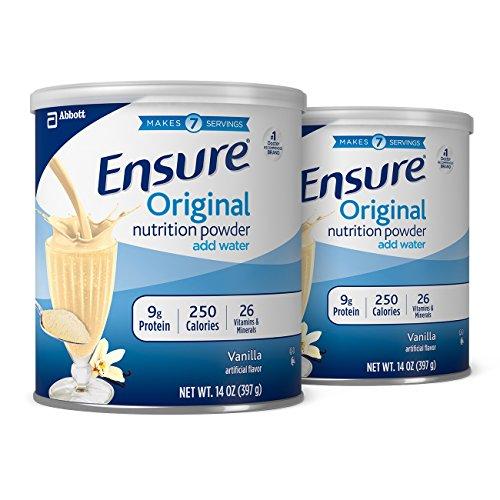 ensure-original-nutrition-powder-vanilla-14-ounce-2-count-14-servings